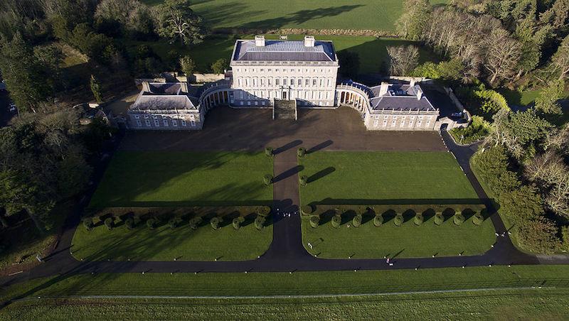 Castletown House Ireland