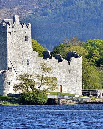 10 Best Things To Do In Killarney, Ireland