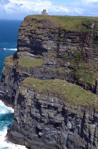 When Is The Best Time To Visit Ireland?