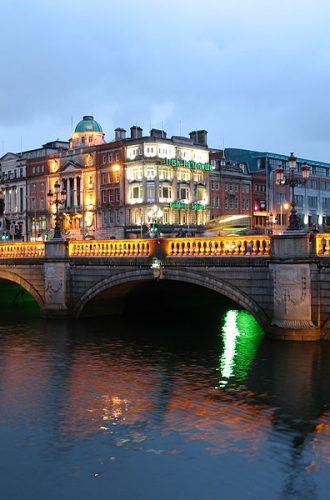 30 Best Things To Do In Dublin, Ireland