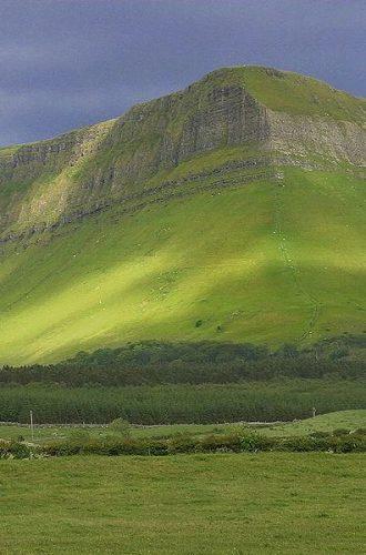 10 Best Things To Do In Sligo, Ireland