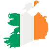 Ireland Travel Guides Logo