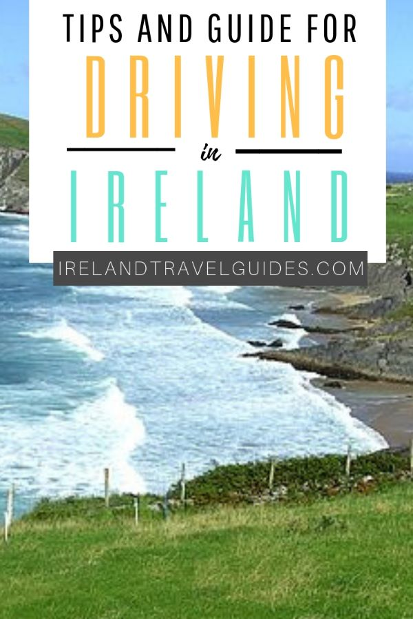 DRIVING IN IRELAND TIPS AND GUIDE FOR FIRST TIME VISITORS | DRIVING TIPS FOR IRELAND | DRIVING GUIDE IN IRELAND | ROAD TRIP GUIDE IN IRELAND |TIPS FOR DRIVING IN IRELAND |DRIVING IN |DRIVE IN IRELAND AS A TOURIST | IRELAND |ULTIMATE I RELAND DRIVING TIPS GUIDE |IRELAND TRAVEL GUIDE | IRELAND TRAVEL TIPS | TRAVEL TO IRELAND | #ireland #travel #Europe #