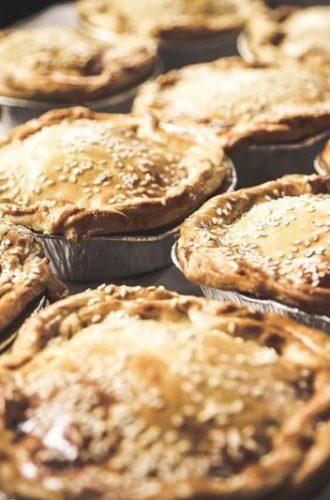 10 Best Restaurants In Cork City, Ireland