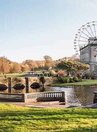Top 15 Things To Do In Westport, Ireland