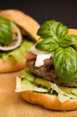 10 Good and Cheap Restaurants in Dublin