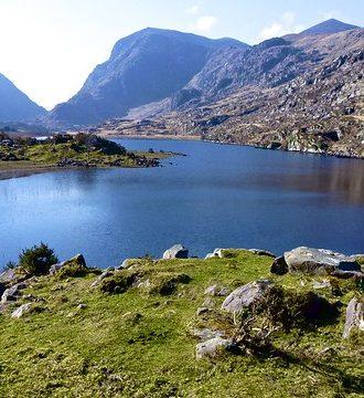 Things To Do In Gap of Dunloe, Ireland