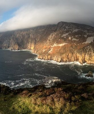 Ireland In August: Weather, Things to See and Travel Tips