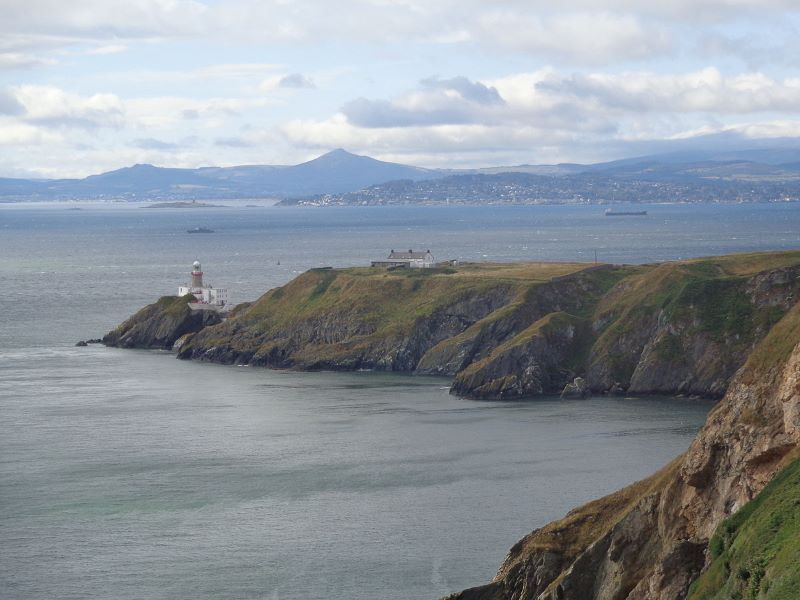 12 Best Things To Do In Howth, Ireland - Ireland Travel Guides